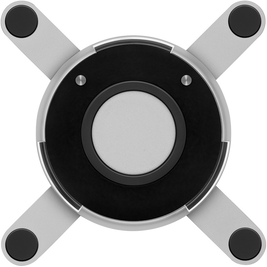 Apple Pro Stand Monitorarm