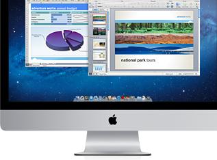 Microsoft Office2011