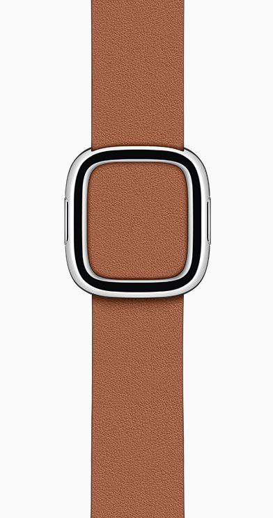 Đầy đủ các mẫu Đồng Hồ thông minh Apple Watch tại 9TECH.VN - 39