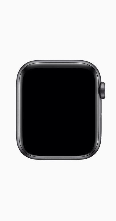 Đầy đủ các mẫu Đồng Hồ thông minh Apple Watch tại 9TECH.VN - 24