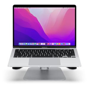 henan Support pliable pour ordinateur portable MacBook Air Pro