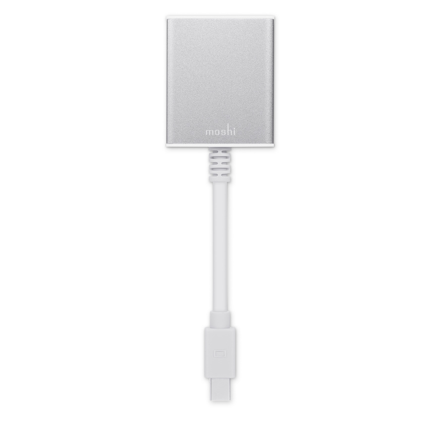 Adapters - Mini DisplayPort - Power & Cables - iPhone Accessories