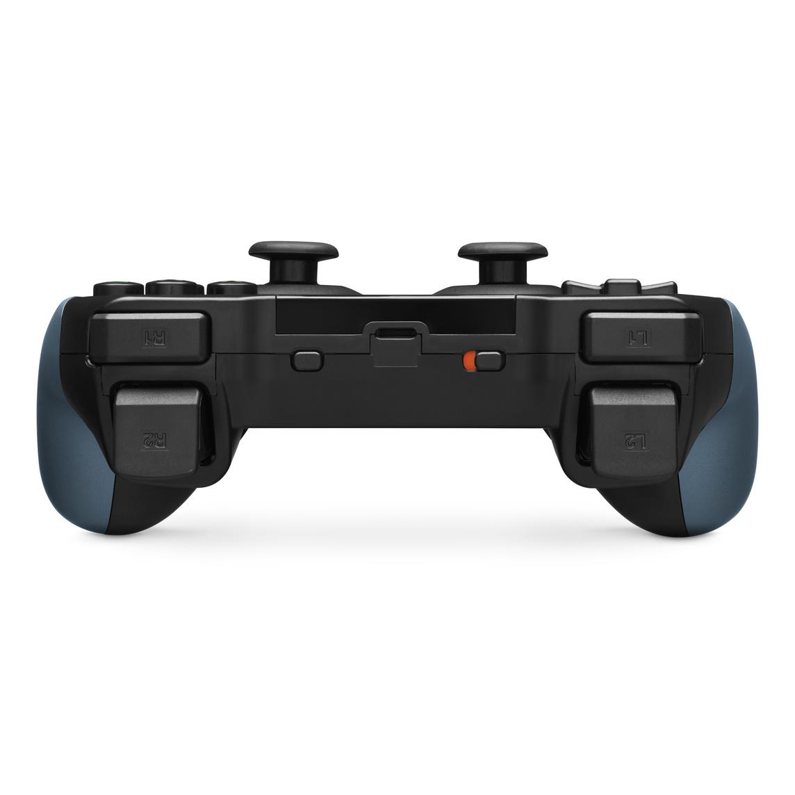 HORIPAD ULTIMATE Wireless Game Controller