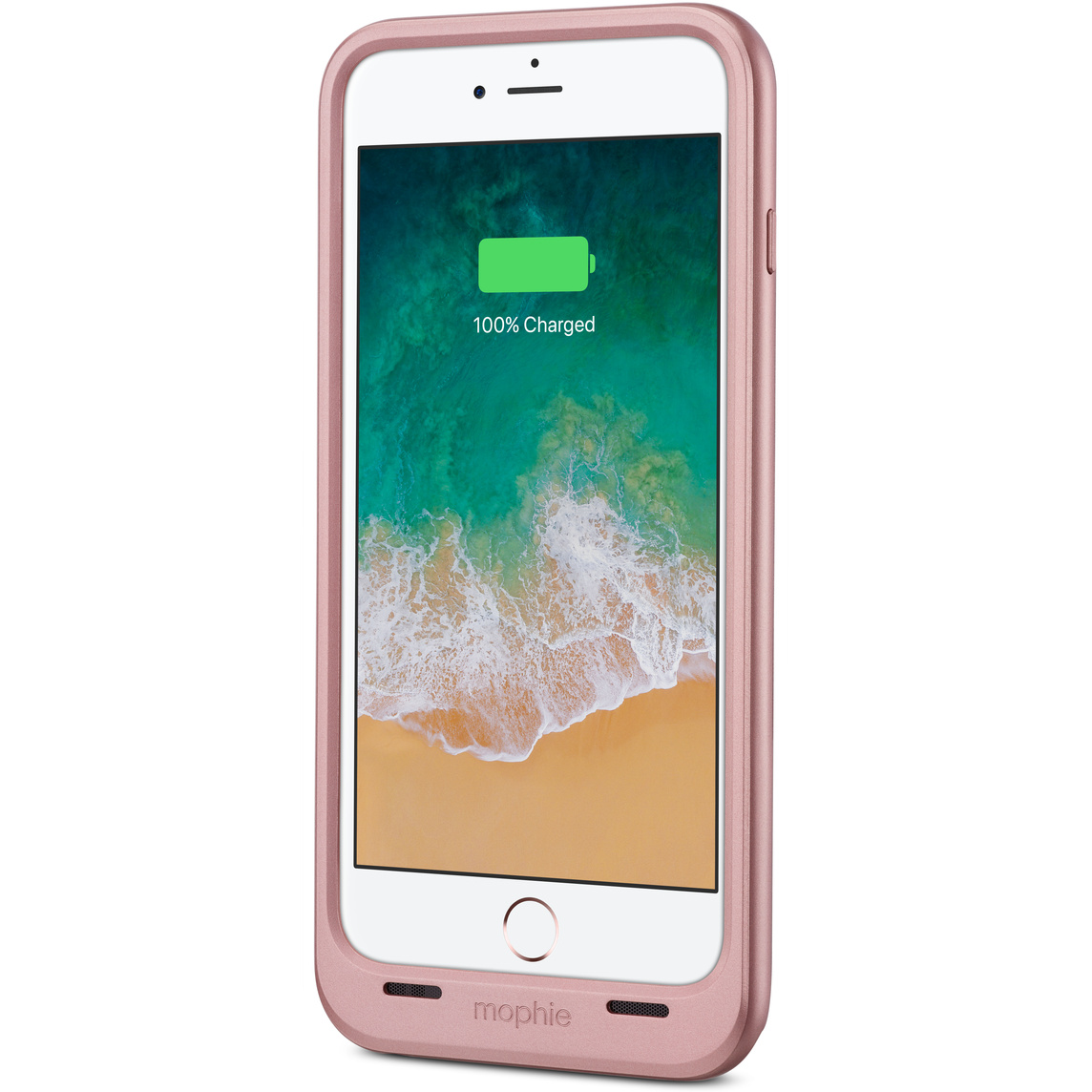 watch fb32e 52d6f mophie juice pack Battery Case for iPhone 6 Plus/6s Plus