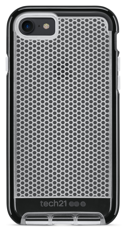 iphone 7 case www