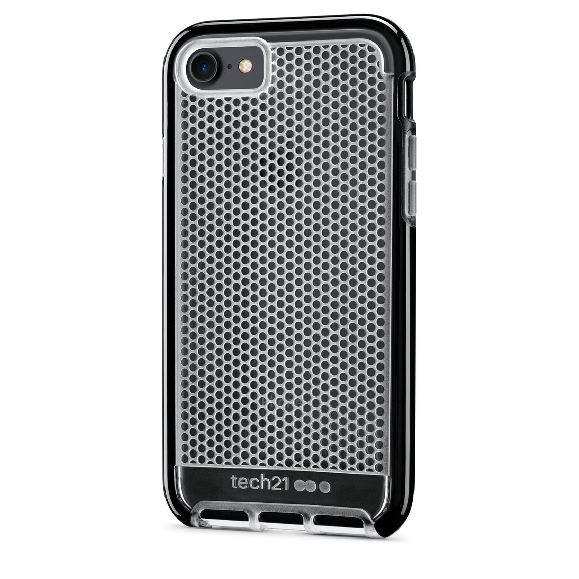 branded iphone 7 case