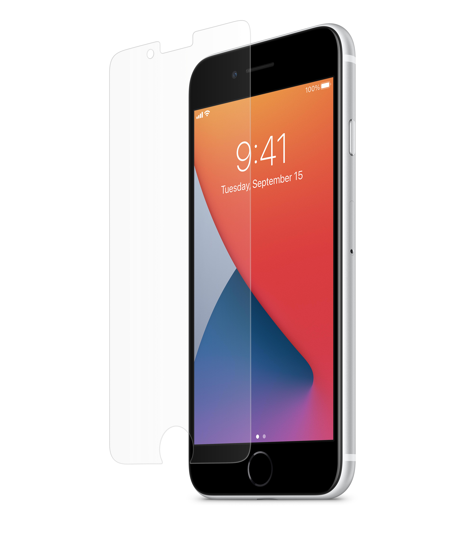 belkin iphone 7 phone cases