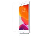 Belkin Anti-Glare Screen Protection for iPhone 8 Plus & 7 Plus