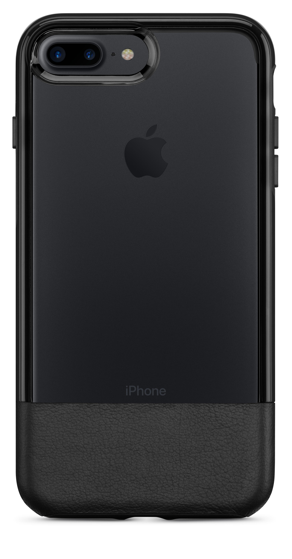 reputable site 373ce fa579 OtterBox Statement Series Case for iPhone 8 Plus / 7 Plus