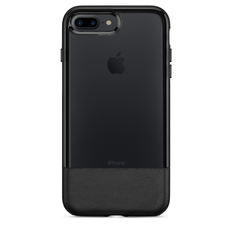 on sale e5d66 cd47a iPhone Cases & Protection - iPhone Accessories - Apple