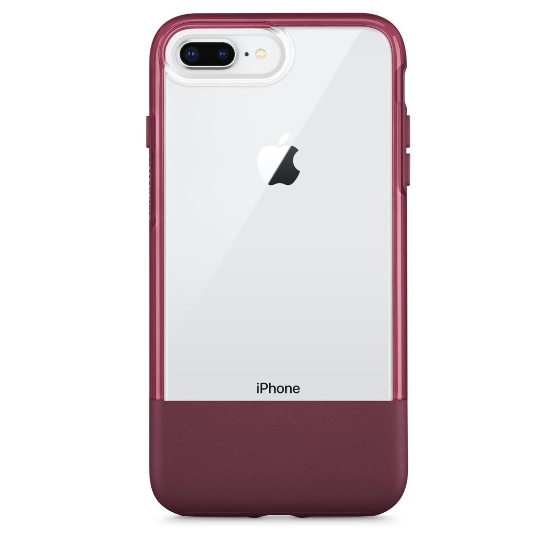 fundas iphone 6s vino