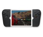 Manette Gamevice pour iPadmini