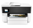 HP OfficeJet Pro 7740 All-in-One Wide Format Printer