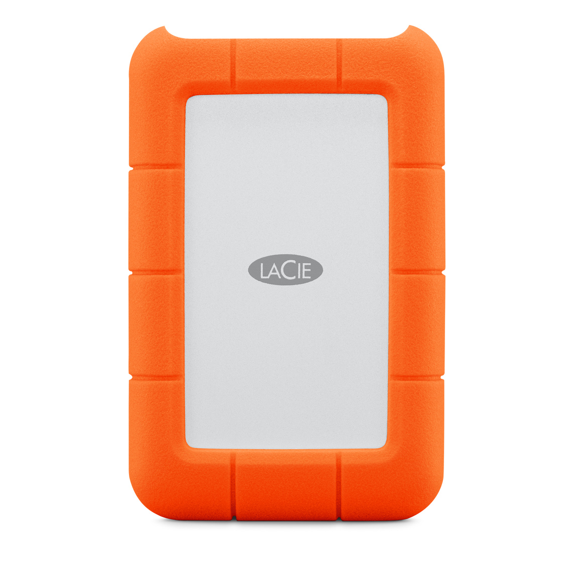 Lacie 1tb Rugged Usb C 3 0 Portable Hard Drive