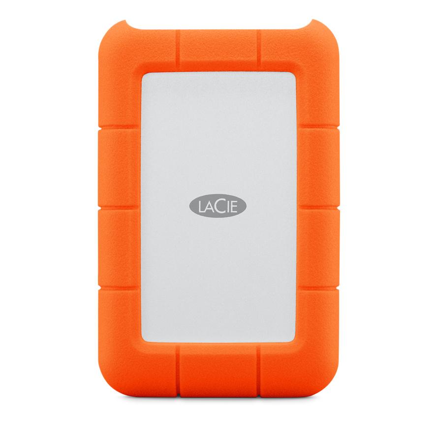 Storage - Mac Accessories - Apple