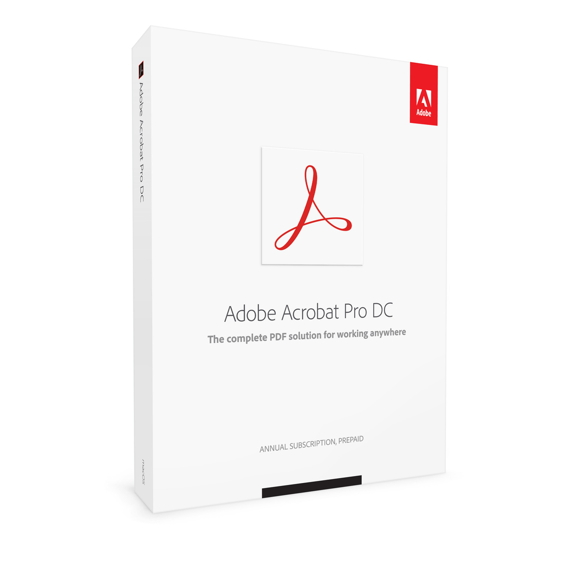 adobe acrobat pro free download full version with crack 2018