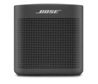 Enceinte Bluetooth SoundLink ColorII deBose