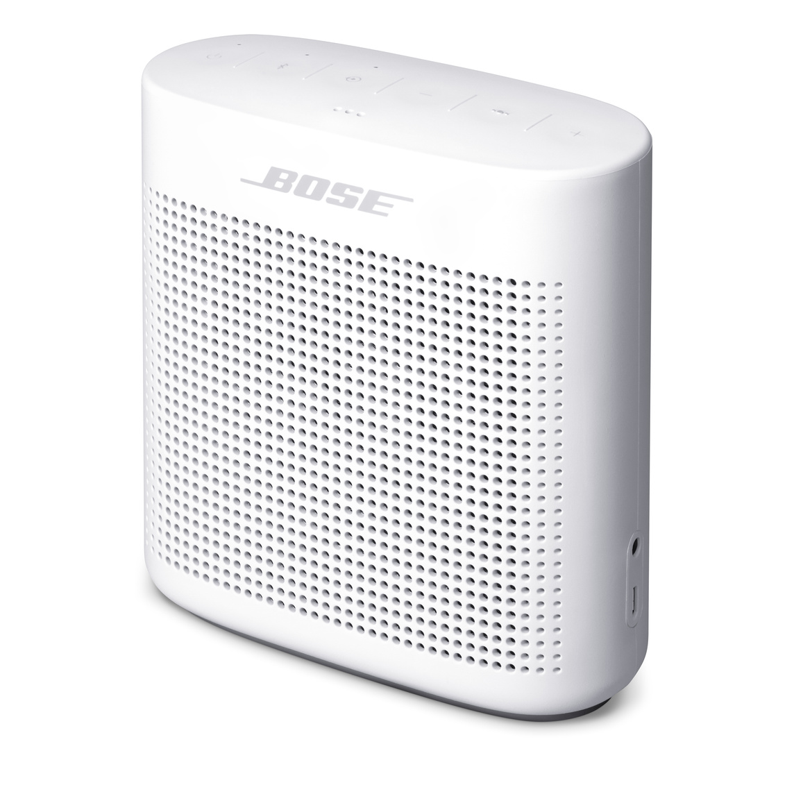 Bose Soundlink Color Bluetooth Speaker Ii Apple
