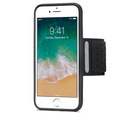 Belkin Fitness Armband for iPhone 8/7