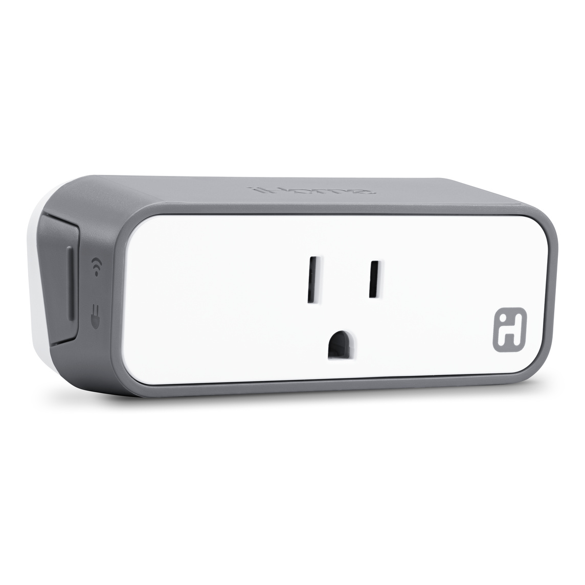 iHome | control iSP6 SmartPlug