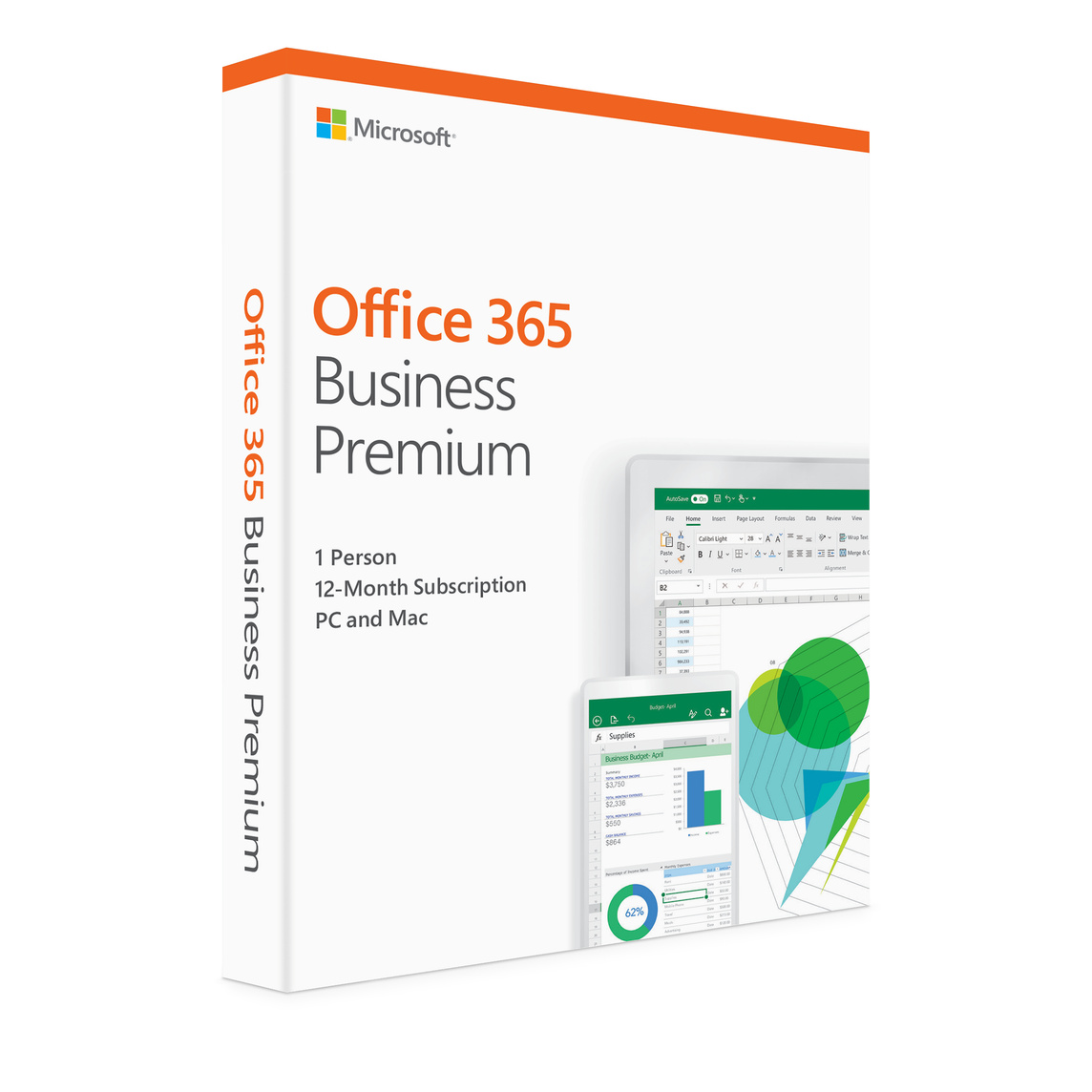 office 365 small business premium product key