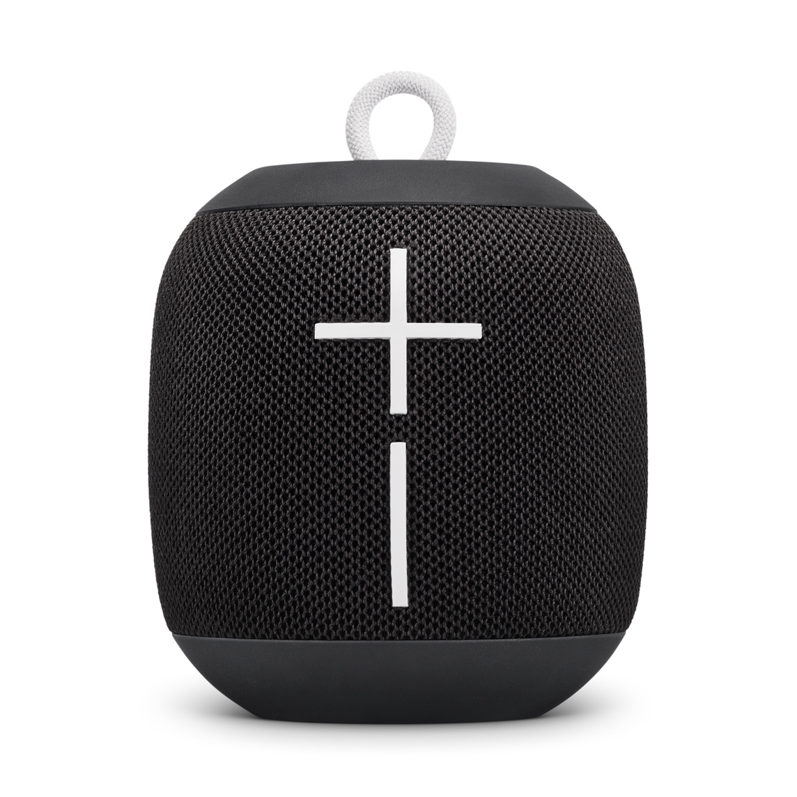 Caixa de Som Ultimate Ears Wonderboom - Preto