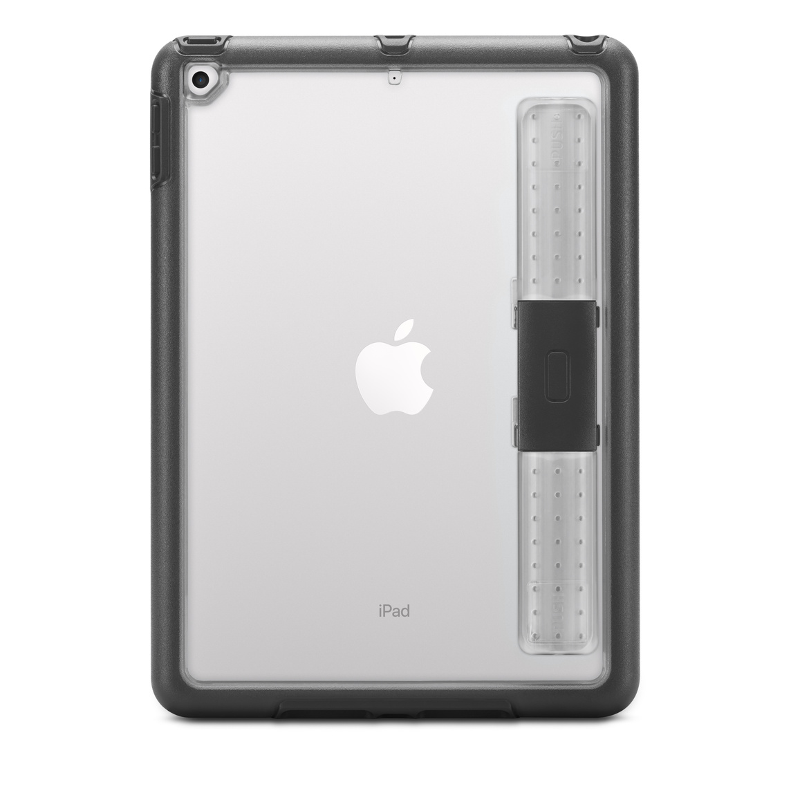 online store 7538f 8b34a OtterBox UnlimitEd Case for iPad (10-Pack)