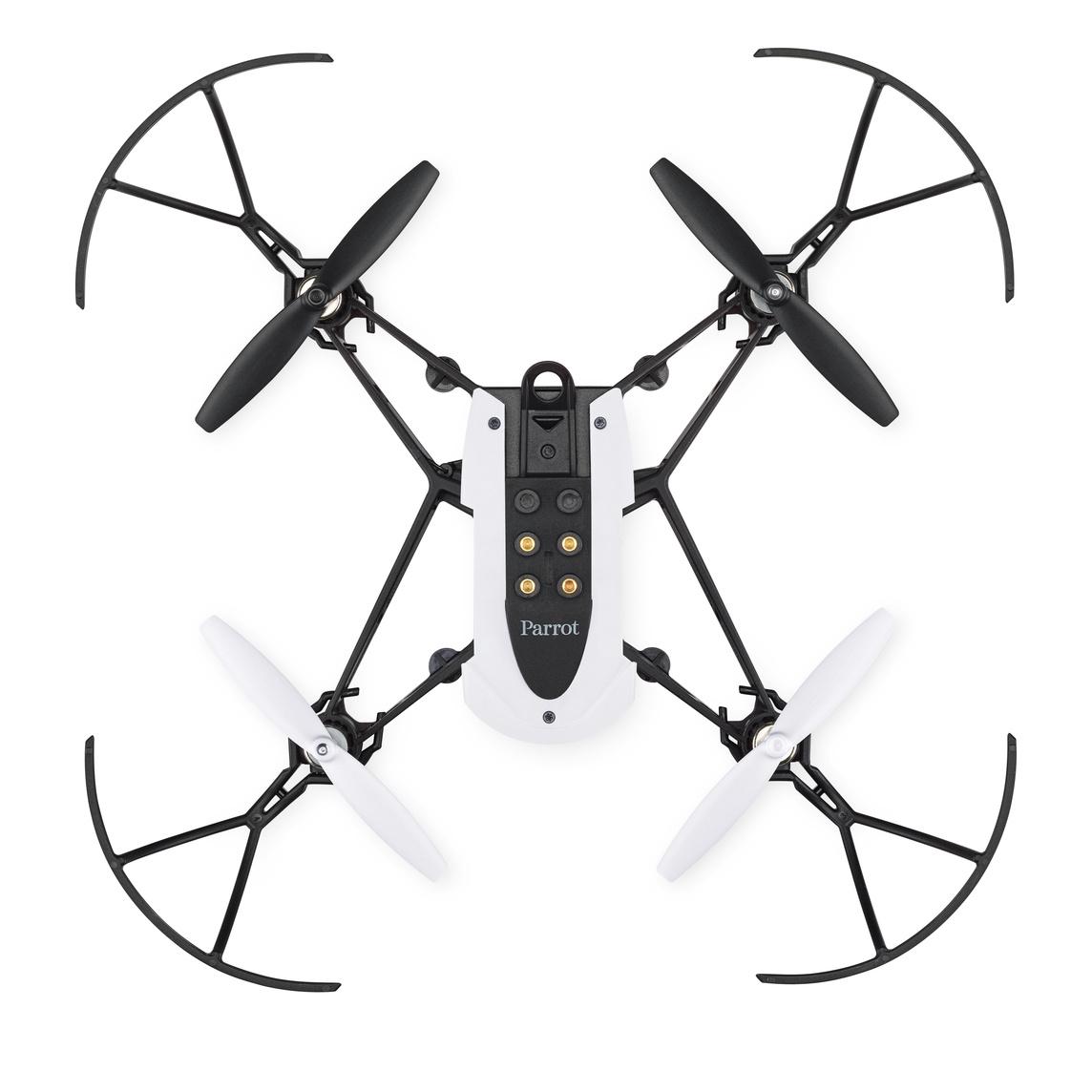 Drone Mambo Fly da Parrot