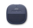 Bose® SoundLink® Micro Bluetooth Speaker