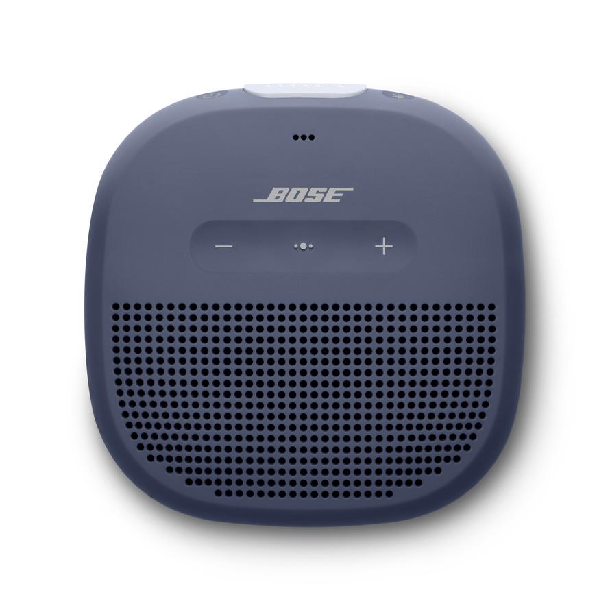 Headphones & Speakers - All Accessories - Apple (CA)