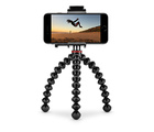 JOBY GripTight Action Kit with GorillaPod 500 Stand