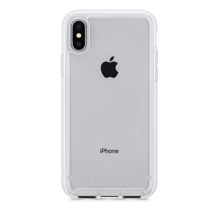 on sale 12ca5 41e5b iPhone Cases & Protection - iPhone Accessories - Apple