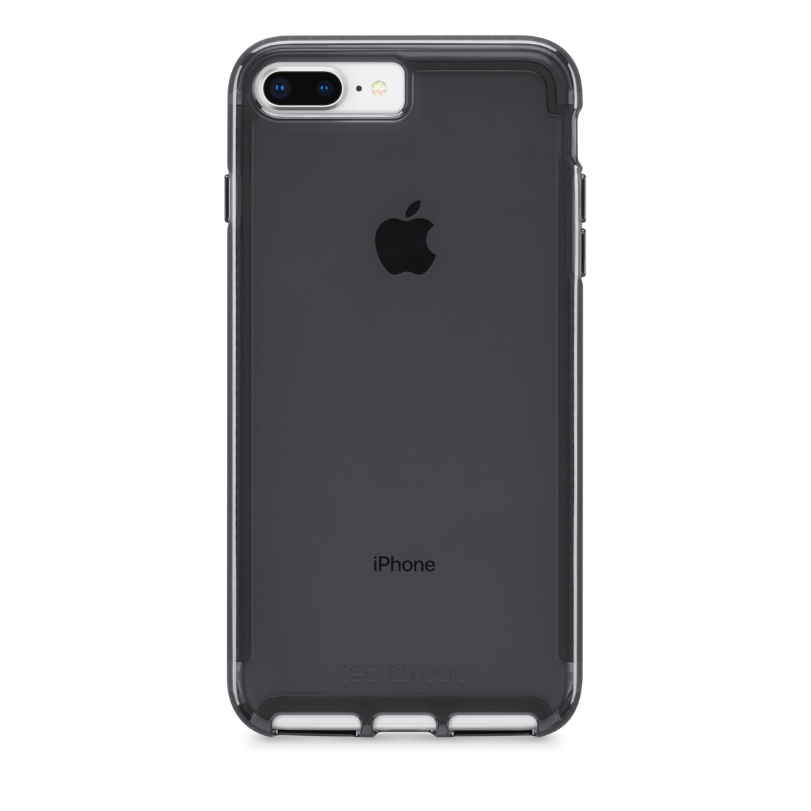 iphone 7 tech case