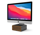 Twelve South HiRise Pro Adjustable Stand for iMac and Displays