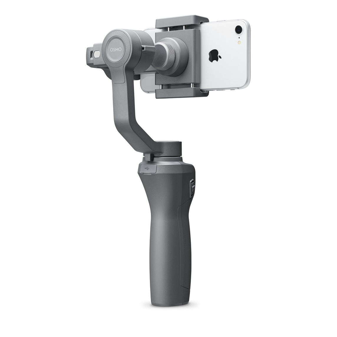 new product 4e63a 79e9c DJI OSMO Mobile 2 Gimbal for iPhone