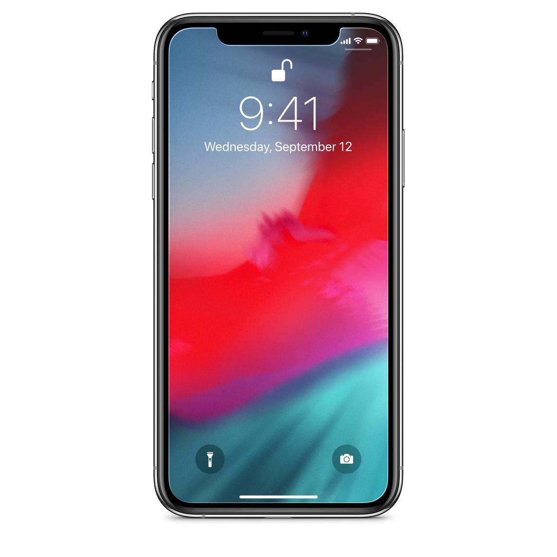 Comprar Fundas Iphone Cristales Apple y Protector pantalla Iphone
