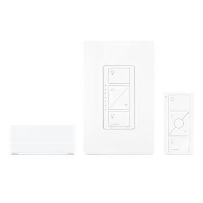 Wemo Smart Light Switch 3 Way Le