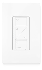 Lutron Led Dimmer 3 Way Switch Wiring Diagram Further 3 Way Dimmer