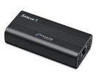 PROMISE SANLink3 N1 NBASE-T Ethernet Adapter