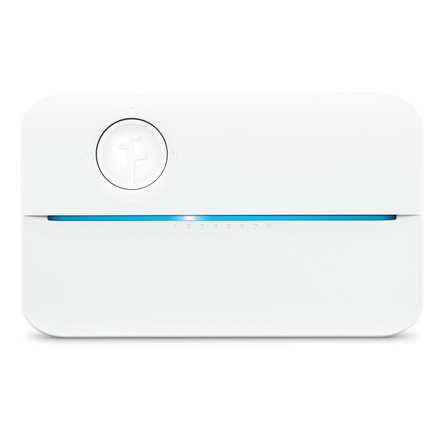 HomeKit - All Accessories - Apple