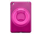 Tech21 Evo Play2 Case for iPad mini 4