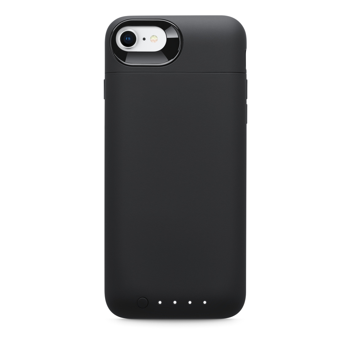 new arrival 37965 bf7b1 mophie juice pack wireless for iPhone 8 / 7