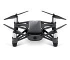 Ryze Tello Edu Drone powered by DJI