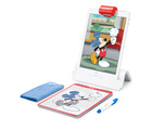 Osmo Super Studio Kit Disney Mickey Mouse & Friends