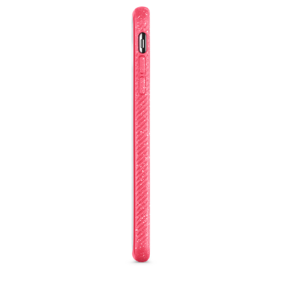 new concept c498d c1aad OtterBox Traction Series Case for iPhone XS Max - Shockberry