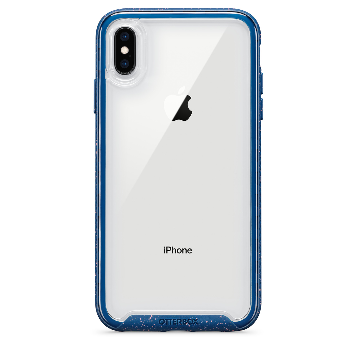 iphone xs maax case