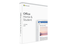 Questions about Microsoft Office Home and Student 2019 (1