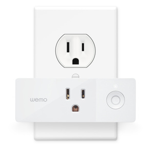 Top Outlet On The Second Receptacle Will Be Controlled By The Switch