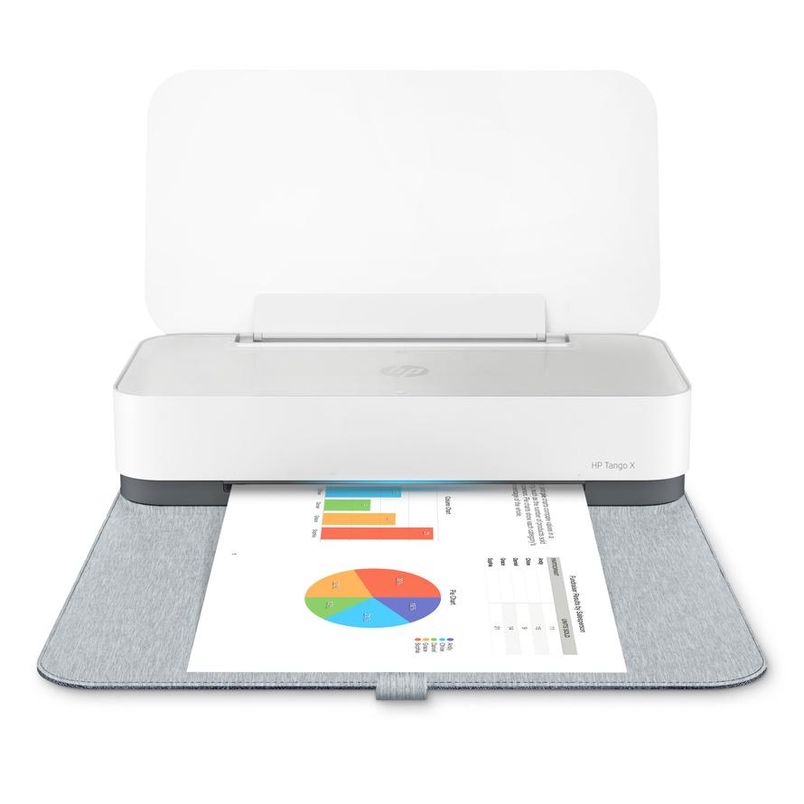 Printers & Scanners - Mac Accessories - Apple