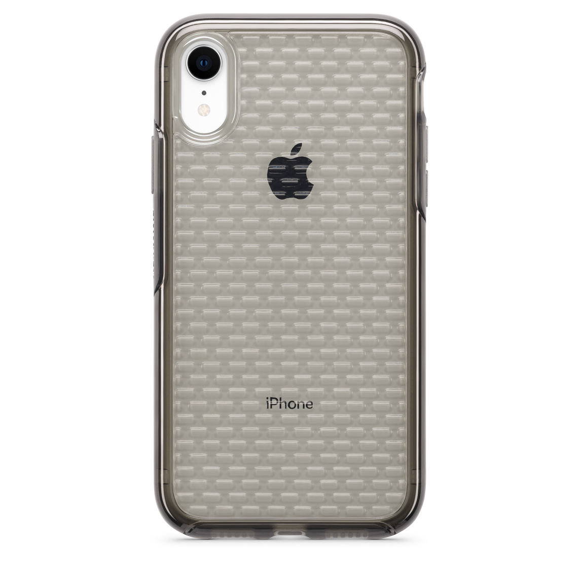iphone otterbox xr case